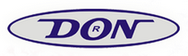 Don R